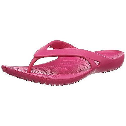 682814941b91b 30% de descuento Crocs Kadeeiiflipw