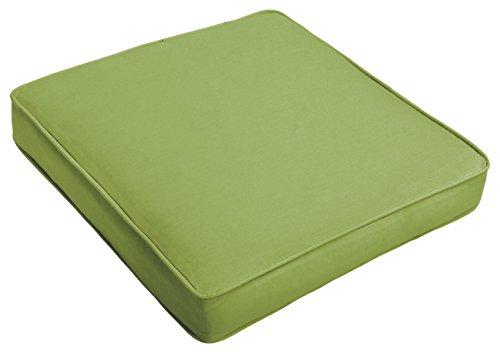 Mozaic AMCS104098 Swavelle Indoor/Outdoor Corded Cushion, 20