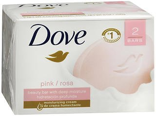Buy dove body wash, deep moisture 22 ounce, pack of 4