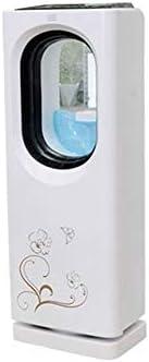 YYSD 静音冷却ファンUSB充電冷却ファンファンポータブルエアコン
