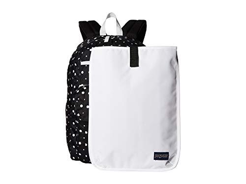 JanSport Digital Student Laptop Backpack- Sale Colors (Ink Wash)