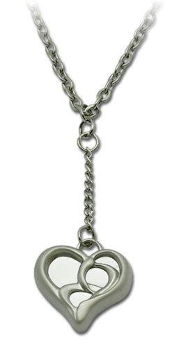 Amazon.com: Cosplay de Death Note – Ryuk s-heart-earring ...