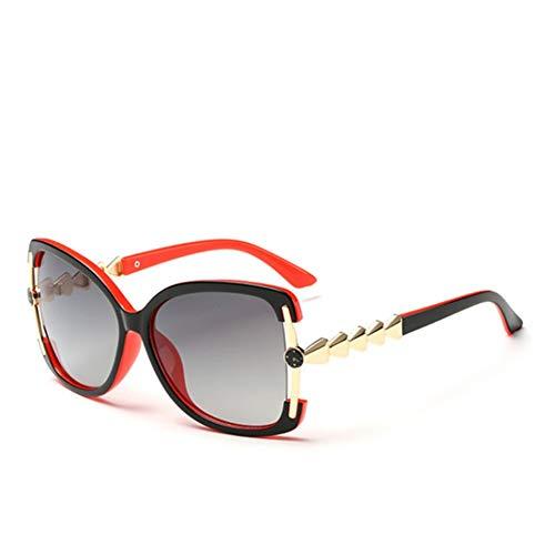 las unisex 130 forman sol gafas metálico de marco del sol 51m A gafas de Las salvajes NIFG m 143 qwXtIWZxOZ