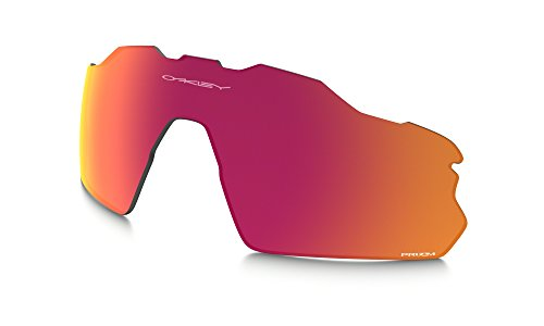 Oakley Radar EV Pitch ALK Prizm Baseball - Customize Baseball Oakley Sunglasses