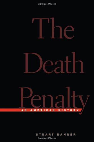 an introduction to the history of the death penalty Introduction contact us  history of the death penalty  history: early world and american death penalty laws about history.