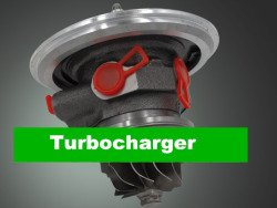 GOWE Turbocharger for Turbocharger TB2810 454154 702021 46419629 46464584 for Fiat Coupe 2.0 20V Turbo Lancia
