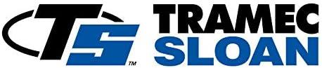 Tramec Sloan 3/8 Brass Sleeve - S360AB6