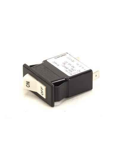 Groen 074513 Circuit Breaker for Groen TDB/8-20-CFC Water Jacketed Fudge - Fudge Kettle