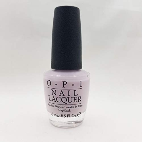CARE TO DANSE? Nail Polish T53 0.5 fl OZ
