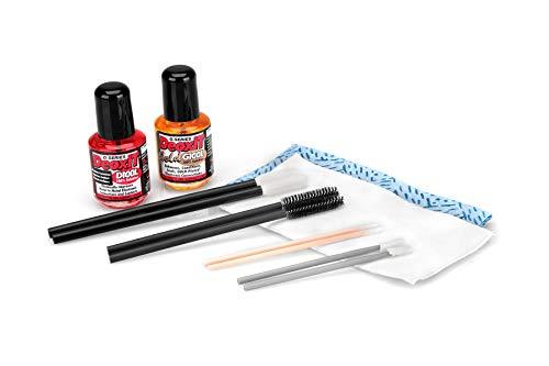 (Hosa CAIG DeoxIT Equipment Care Kit)