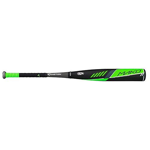 Easton Mako Comp 2 3 4 Big Barrel -10 Baseball Bat