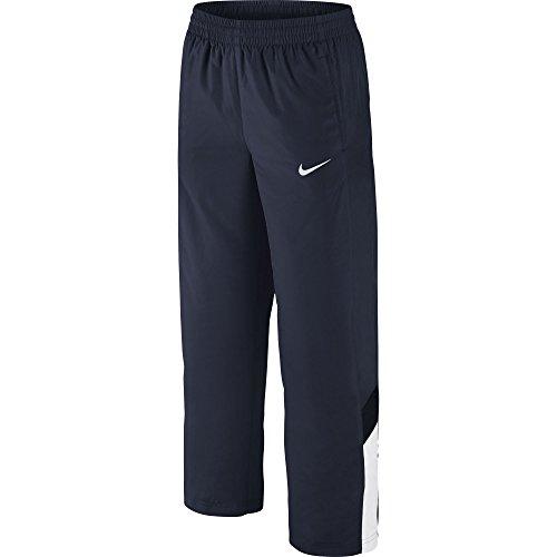 Nike Boys Pants - 9