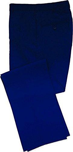 Army Dress Blue Pants - 2