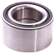 - Beck Arnley 051-4140 Bearing