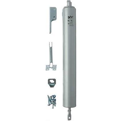 Wright Products V150 HEAVY DUTY PNEUMATIC CLOSER, ALUMINUM