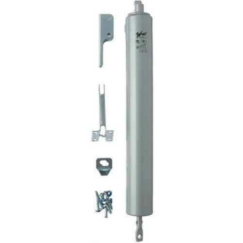 Wright Products V150 HEAVY DUTY PNEUMATIC CLOSER, ALUMINUM