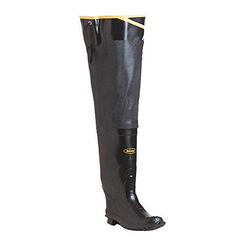Premium Hip Boot - 6