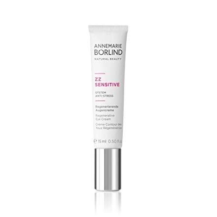 Annemarie Borlind Eye Cream - 9
