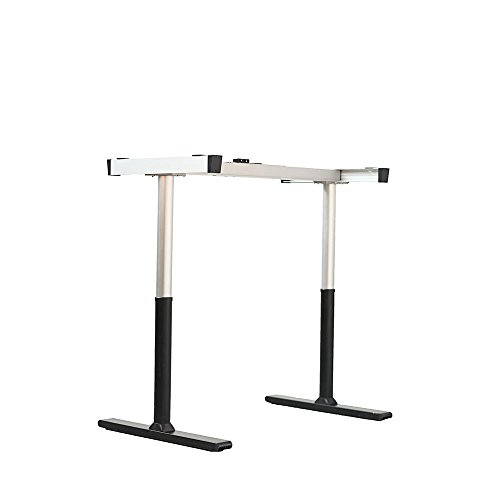 ApexDesk Vortex 6 Button Electric Adjustable product image
