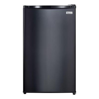 magic-chef-44-cu-ft-mini-refrigerator-black