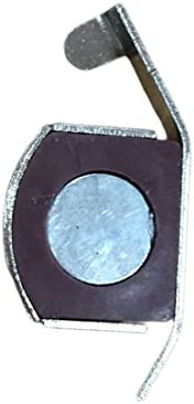 joyliveCY Magnético guía de costura de punto de bordes para ...