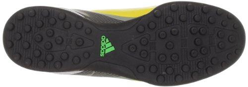 Tf F5 Calcio Trx Adidas Giallo Uomo black 1 Da Scarpe jaune EXq7XxnF