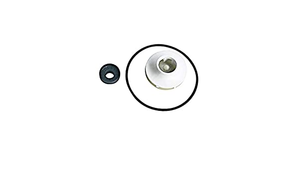 Recamania Kit hidraulico lavavajillas Balay SE64A560 183638: Amazon.es