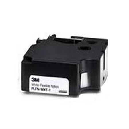 Black Thermal Transfer Printer - 3