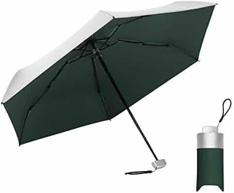 14a49c453dc43 Shopping Greens - Last 90 days - Under $25 - Umbrellas - Luggage ...