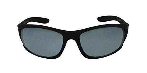 SURETTI SB Size s5419 Gafas de Sol One de Negro Sport rxvCOqrP