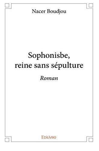 Sophonisbe [Pdf/ePub] eBook
