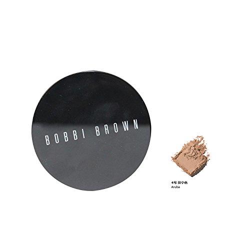Bronzer On Brown Skin - 5