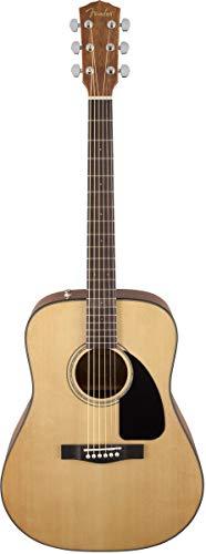 Fender-CD-60-Dread-V3-DS-6-String-Acoustic-Guitar-Walnut-Fretboard-Natural