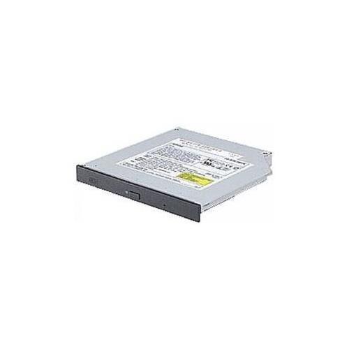 Intel AXXSATADVDROM System Accessory Slimline SATA DVD ROM