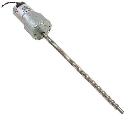 Ametek 24VDC 160 mA Linear Motion Actuator - Linear Motion Actuators