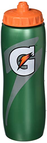 Gatorade Squeeze Bottle from Gatorade