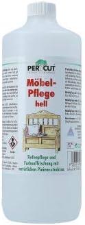 Perycut Möbelpflege hell1000ml