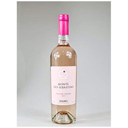 31evhE2Hd9L Monte-Sao-Sebastiao-Douro-DOC-2019-Portuguese-Rose-Wine