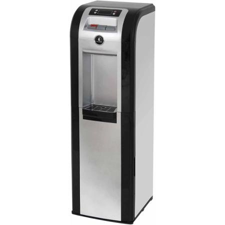 Vitapur  Whirlpool water cooler