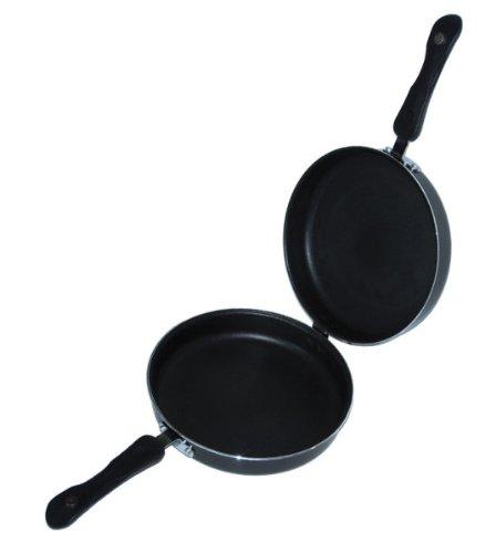 Ibili 405924 Omelettpfanne