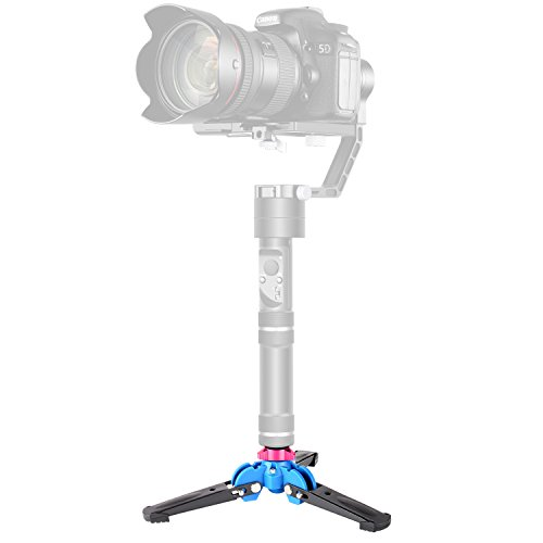 Neewer Foldable Tripod Monopod