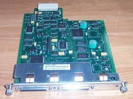 HP C7200-60201 HVD LIBRARY INTERFACE CONTROLLER PC BOARD SCSI HVDS BULK (C720060201), (Library Interface Controller)