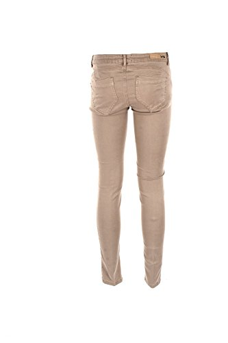 Pantalone Donna Camouflage 26 Beige Chantal R T04 Rtd Autunno Inverno 2017/18
