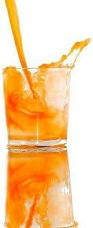 Rum Batir ponche de ron cocktail Caribe, 75cl