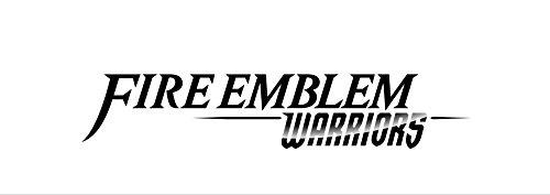 Free Fire Emblem Warriors - New Nintendo 3DS