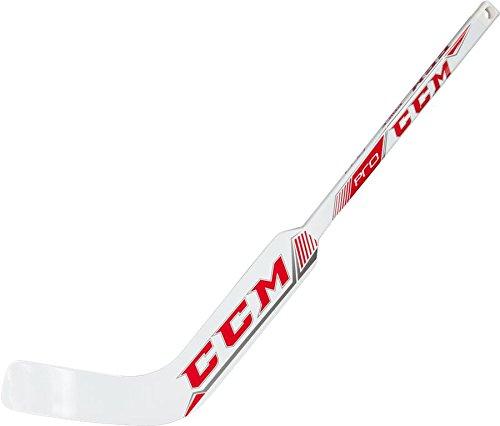 CCM Pro Mini Composite Goalie Stick