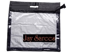 Designer Jay Party Fab Sarees stylish Sarees budget bollywood Wear in qBnfpwC