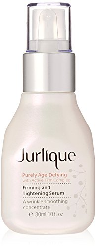 jurlique-purely-age-defying-firming-and-tightening-serum-10-ounce