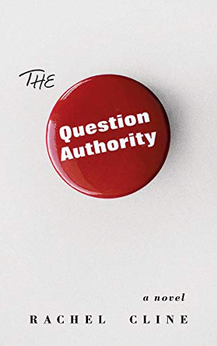 Pdf Parenting The Question Authority