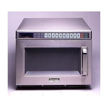 Amazon Com Panasonic Ne 17523 Commercial 1700 Watt